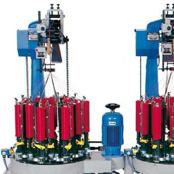 Maquina Trensadora Ratera 600x600